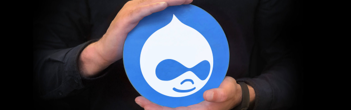 Five ways Drupal Jedi can boost efficiency of your existing Drupal site